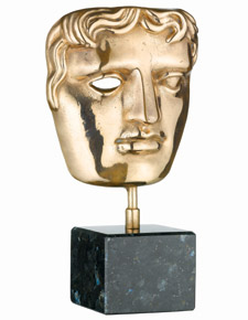 Bafta-Mask-photo-Cut-Out-c.