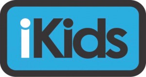 1015470-kidscreen-announces-marquee-speakers-ikids-2014